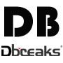 DBreaks International Co., Limited